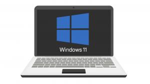 Windows 11 white background 02 1