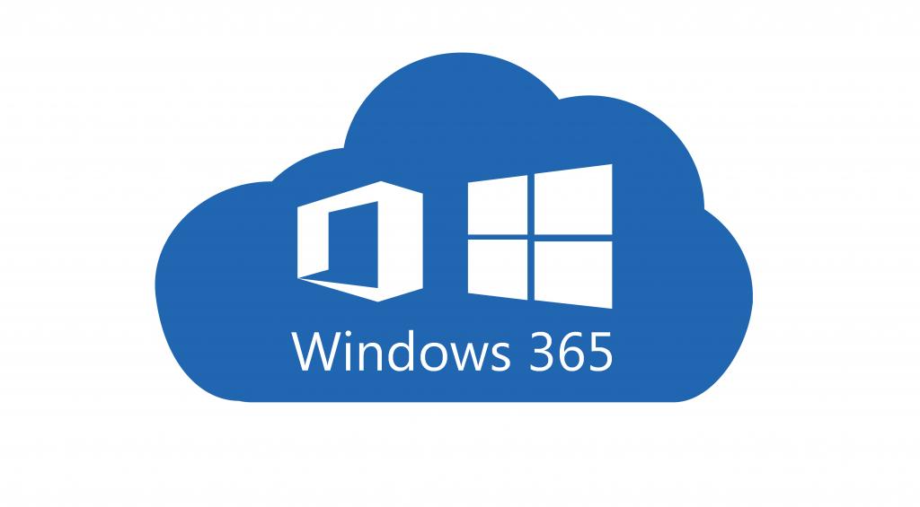 Windows 365169