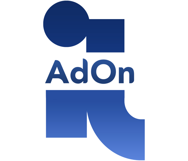 cropped ITADON logo